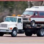 Flat tire change service Tamiami-Tow Truck Service Tamiami Towing Service