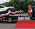 Towing services Sunset-Tow Sunset Towing Service
